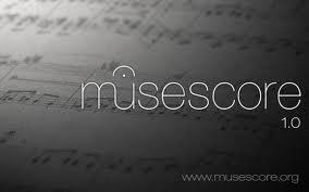 musescore_besoin